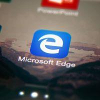 Microsoft Edge ya es compatible con imágenes en formato WebP para mejorar la experiencia al navegar por la red