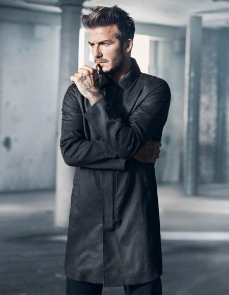 Hm Modern Essentials Selected By David Beckham 383911798 800x1030