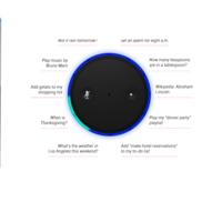 Alexa quiere salir de Amazon Echo y llegar a más dispositivos con la apertura del SDK