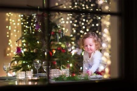 ¿Vais a decorar la casa para Navidad? ¿Cuándo lo hacéis y qué ponéis? La pregunta de la semana