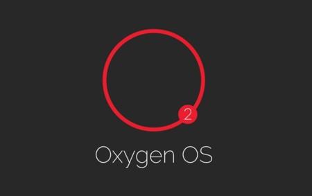 OxygenOS, la ROM basada en Lollipop de OnePlus, llegará de 27 de marzo junto a CM 12S