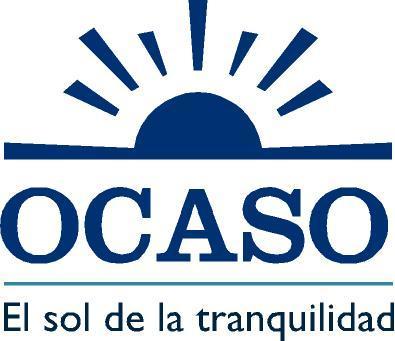 Ocaso y el caso Guateque