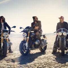Foto 7 de 26 de la galería bmw-r-ninet-diseno-lifestyle-media en Motorpasion Moto
