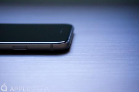 Análisis Iphone 6 Applesfera 46