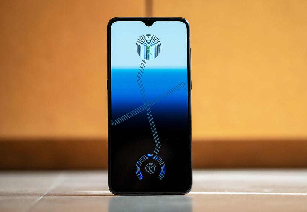Xiaomi Mi 9, análisis: la gran apuesta de Xiaomi para ganar en calidad-precio en la gama alta de 2019