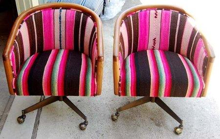 asientos bolivianos 2