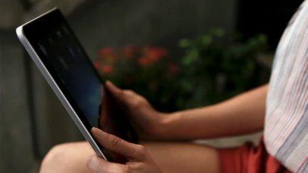 Un nuevo iPad con cámara y FaceTime podría llegar antes de lo esperado
