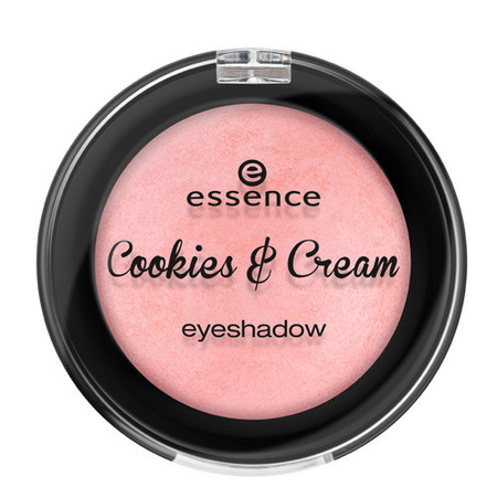 essence-cookies-cream-eyeshadow