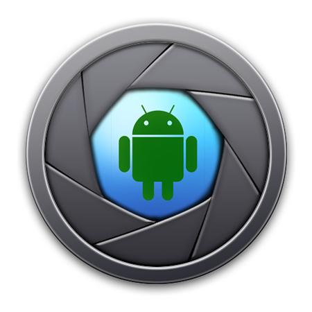 Aplicaciones fotográficas imprescindibles para Android