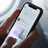 Pedro Letai, la SGAE y el plagio de tuits: esta es la maraña legal sobre la que reposan tus derechos
