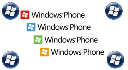 Windows Phone 7: en busca del logo perdido