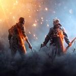 El acceso anticipado de Battlefield 1 en EA Access y Origin Access sólo incluirá cinco mapas