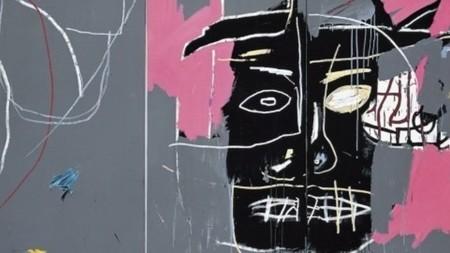 Punk Sus Rastros En El Arte Contemporaneo 2