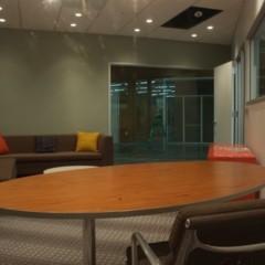 Foto 4 de 14 de la galería oficinas-de-facebook en Decoesfera
