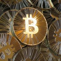 ¿Es Craig Steven Wright el creador del Bitcoin? Varios medios apuntan a él y ya se ha registrado su casa