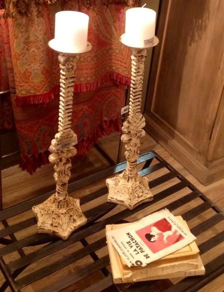 candelabros-becara