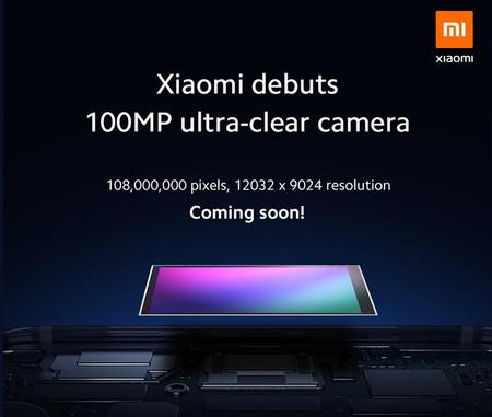 Xiaomi 108mp Smartphone 02