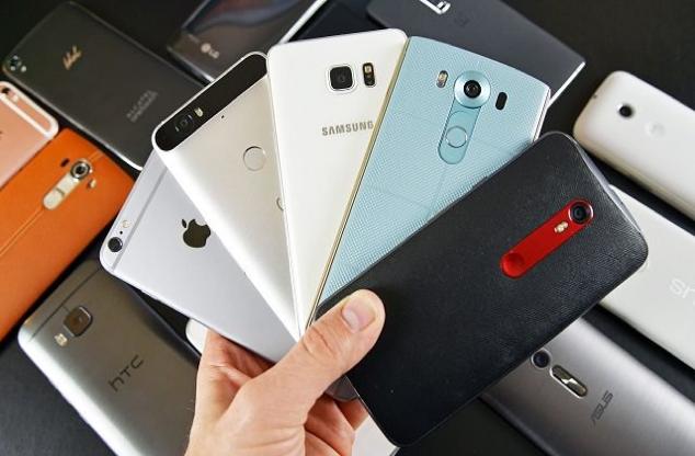 iPhones de contrabando: cuando viajar de Argentina a Chile para comprar un  móvil sale rentable