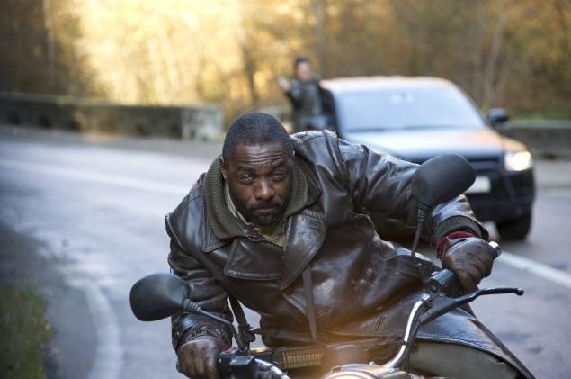 Foto de 'Ghost Rider: Spirit of Vengeance', primeras fotos (3/3)