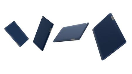 Lenovo Tab3 8 Plus 4