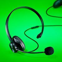 Razer presenta Tetra, su nuevo auricular mono económico enfocado a jugones con predilección por los chats