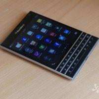 Blackberry está considerando cerrar sus oficinas en Suecia, asegura Reuters