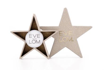 Eve Lom Kiss Mix Star