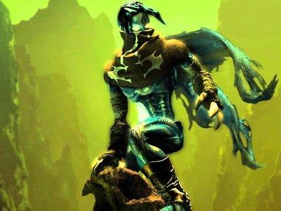 Soul Reaver, Deus Ex, Dragonsphere... GOG rebaja temporalmente clasicazos a precios de risa