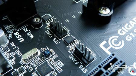 gigabyte_g1.sniper_a88x-010.jpg
