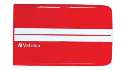 El Verbatim GT pisa el acelerador