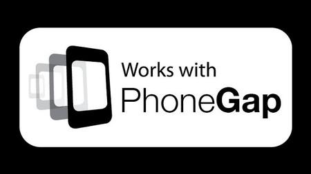 Phonegap, aplicaciones móviles más económicas