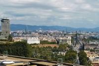 ¿Conoces la Fórmula Martínez? Pues no dejes de probarla este verano en su terraza de Barcelona