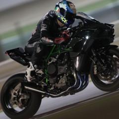 Foto 20 de 24 de la galería galeria-de-la-kawasaki-h2 en Motorpasion Moto