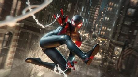 Esta es la lista de los juegos más descargados para PS5, PS4 y PSVR en la PlayStation Store en todo el 2020