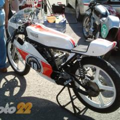 Foto 47 de 72 de la galería iv-dia-de-ricardo-tormo-la-cronica en Motorpasion Moto