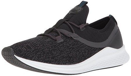 new-balance-fersh-foam-lazr-sport