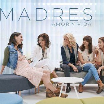 'Madres', la nueva serie de Amazon Prime con la que me identifico: lucha, errores, adolescentes, padres y amor incondicional