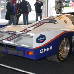 Foto 58 de 140 de la galería 24-horas-de-le-mans-2013-10-coches-de-leyenda en Motorpasión