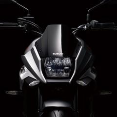 Foto 19 de 68 de la galería suzuki-gsx-s1000s-katana-2019-1 en Motorpasion Moto
