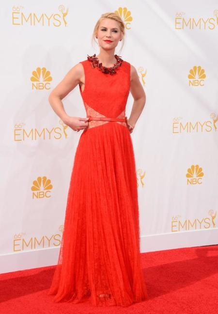 claire-danes-emmy-2014-2.jpg