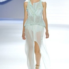 Foto 32 de 39 de la galería vera-wang-primavera-verano-2012 en Trendencias