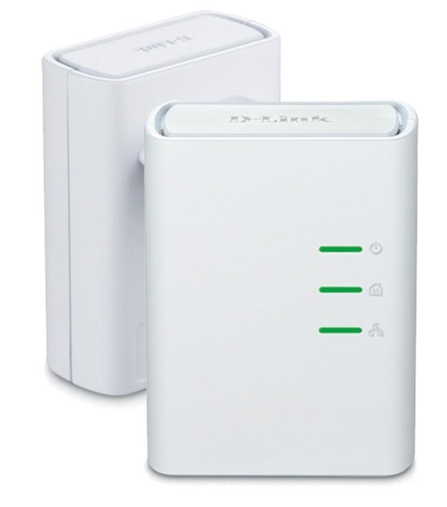 D-Link AV500 mini