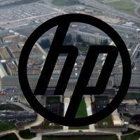 HP dejó que Rusia revisara el código fuente del software de defensa que utiliza el Pentágono