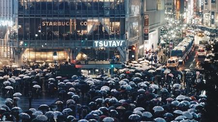 Japon Movilidad Sostenible 01