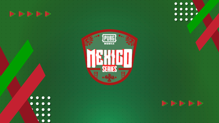 PUBG Mobile tendrá su primer torneo exclusivo en México con 200 equipos: estos son los requisitos para participar