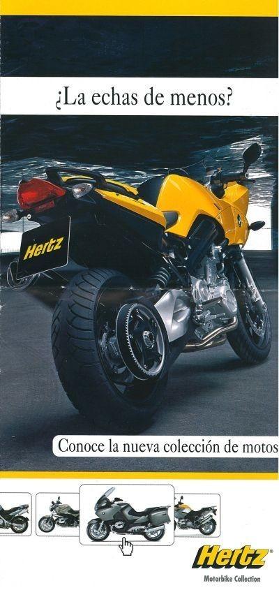 Hertz11.jpg