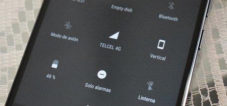 Telcel renueva su oferta comercial de prepago: llamadas y SMS ilimitados desde recargas de 20 pesos