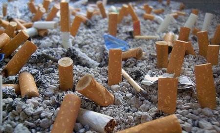 Más motivos para dejar de fumar: suben los impuestos de las cajetillas de tabaco más baratas
