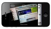 Cómo bloquear el enfoque y la exposición automática de la cámara del iPhone