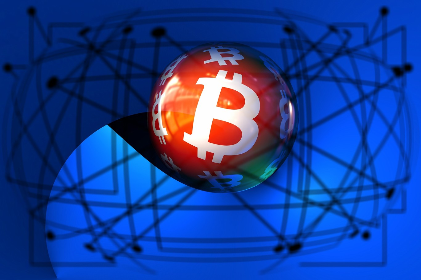 Un investigador descubrió el código de una puerta trasera en un equipo de mineo de bitcoins
